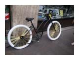 Название: эксклюзив Фотоальбом: Италия Бользано Велодорожки Категория: Спорт  Просмотров: 889 Комментариев: 0