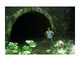 тунель Фотограф: sergei6401  Просмотров: 4472 Комментариев: 0