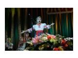 Участница из Корсакова Фотограф: Королёв Игорь  Просмотров: 2519 Комментариев: 3