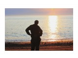 Название: IMG_9084 Фотоальбом: Макарьевка 13,14 Категория: Люди Фотограф: vikirin  Просмотров: 1110 Комментариев: 0