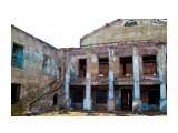 Мгачи старый дом культуры Фотограф: фотохроник  Просмотров: 2337 Комментариев: 0