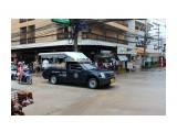 Название: Тук-туки (такси и маршрутка одновременно) Фотоальбом: Тайланд, Паттайя  ( 2013 год) Категория: Туризм, путешествия Фотограф: 7388PetVladVik  Просмотров: 2266 Комментариев: 0