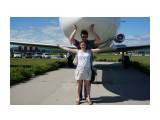 DSC02730 Фотограф: vikirin  Просмотров: 849 Комментариев: 0