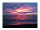 Рассвет на Трудном Фотограф: gadzila Охотское море с берегов Сахалина  Просмотров: 2525 Комментариев: 1