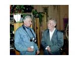 Донов- Шушунов, 2005 год. Перслана Андреем Клитиным.  Просмотров: 224 Комментариев: 0