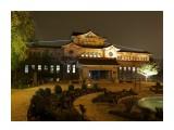 Название: Night at the museum Фотоальбом: Yuzhno-Sakhalinsk Категория: Архитектура  Время съемки/редактирования: 2008:05:19 02:36:57 Фотокамера: Canon - Canon EOS 5D Диафрагма: f/10.0 Выдержка: 30/1 Фокусное расстояние: 28/1 Светочуствительность: 100   Просмотров: 2032 Комментариев: 12