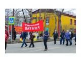 01-may-2016-1326  Просмотров: 2603 Комментариев: