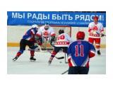 Фото 10 Фотограф: marka  Просмотров: 352 Комментариев: 0