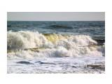 Волны белопенные... Фотограф: vikirin  Просмотров: 1083 Комментариев: 0