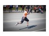 Название: IMG_3928 Фотоальбом: Кросс нации Категория: Спорт  Просмотров: 161 Комментариев: 0
