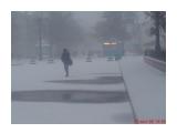 Зима - 9 Фотограф: StreLOCK  Просмотров: 3185 Комментариев: 0