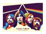 Pink Floyd_art_2_wwl Фотограф: © marka  Просмотров: 215 Комментариев: 0
