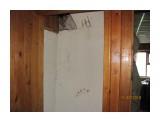 Название: Чамгу август 2010 Фотоальбом: Чамгу 2010 год. Категория: Разное Фотограф: Mitrofan Описание: мишкины царапки  Просмотров: 883 Комментариев: 0