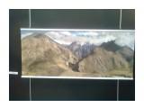 Название: Фото3812 Фотоальбом: фото выставка  в музее .Гималаи ,тибет Категория: Туризм, путешествия  Время съемки/редактирования: 2017:04:16 10:16:11 Фотокамера: Nokia - 5130c-2    Просмотров: 432 Комментариев: 0