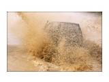 driver90: Танковый рубеж