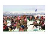 Название: IMG_7154 Фотоальбом: сахалинский лёд 2014 Категория: Рыбалка, охота  Просмотров: 1629 Комментариев: 2