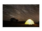 Звездные треки Фотограф: Tsygankov Yuriy  Просмотров: 603 Комментариев: 0