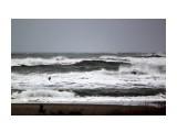 Море бушевало.. Фотограф: vikirin  Просмотров: 1582 Комментариев: 0