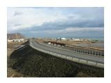 Название: Dscn2983 Фотоальбом: Строительство моста через реку Лесная Категория: Разное  Время съемки/редактирования: 2007:11:06 11:10:23 Фотокамера: NIKON - E5900 Диафрагма: f/4.8 Выдержка: 10/3846 Фокусное расстояние: 78/10    Просмотров: 192 Комментариев: 0