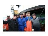 Мы парни морские  Фотограф: 7388PetVladVik  Просмотров: 6743 Комментариев: 3