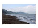 Море только просыпалось.. сонный туман окутывал вершинки... Фотограф: vikirin  Просмотров: 1447 Комментариев: 0