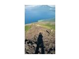 взятие Атсонупури (влк)   Фотограф: ©  marka /печать больших фотографий,создание слайд-шоу на DVD/  Просмотров: 851 Комментариев: 0