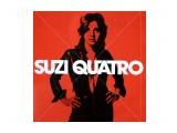 Suzi Quatro | Rock Фотограф: © marka -на фотобумаге -на постерной бумаге -на самоклейке  Просмотров: 199 Комментариев: 0