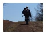 Путник, по жизни и гость в Природе Фотограф: viktorb Район 2 Пади, о. Сахалин!  Просмотров: 1052 Комментариев: 2