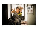 """60х80 Фотограф: © marka фото 60х80, антибликовое стекло, отпечатано автором. Персональная выставка фотографий и промграфики """"живе:)м"""". Сахалинский областной художественный музей.  Просмотров: 261 Комментариев: 0"""