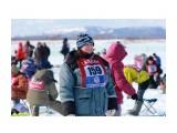 Название: сахалинский лёд Фотоальбом: женщины-рыбачки Категория: Рыбалка, охота  Просмотров: 2260 Комментариев: 0