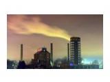 небоскребы Тойохары 2  Просмотров: 43 Комментариев: