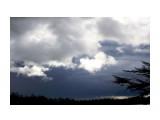 Облака бегут за мамкой-тучкой.. Фотограф: vikirin  Просмотров: 2533 Комментариев: 0