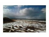 Первый снег Фотограф: Mikhaylovich  Просмотров: 1884 Комментариев: 0
