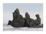 Название: Фото 1 Фотоальбом: Море Категория: Природа Фотограф: Mitrofan  Просмотров: 1727 Комментариев: 2