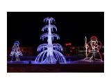 Название: Дед мороз и снегурочка Фотоальбом: Новый год Категория: Праздники  Время съемки/редактирования: 2016:01:07 15:46:32 Фотокамера: Canon - Canon EOS 550D Диафрагма: f/4.0 Выдержка: 1/125 Фокусное расстояние: 26/1    Просмотров: 402 Комментариев: 0