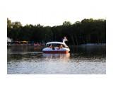 Кто то плыл на гусе.. Фотограф: vikirin  Просмотров: 2107 Комментариев: 0