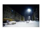 DSC05074_новый размер Фотограф: В.Дейкин  Просмотров: 1285 Комментариев: 1
