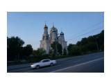 Владивосток вечерний... Фотограф: vikirin  Просмотров: 538 Комментариев: 0
