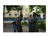 DSC02840 Фотограф: vikirin  Просмотров: 498 Комментариев: 0