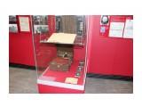 В музее .. старый  патефон Фотограф: vikirin  Просмотров: 2364 Комментариев: 0