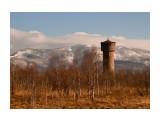 По дороге на Корсаков Фотограф: Фотохроник  Просмотров: 2149 Комментариев: 3