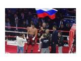 Д.Бивол--Восходящая звезда бокса Боксер Дмитрий Бивол стал временным чемпионом WBA в полутяжелом весе  Просмотров: 368 Комментариев: