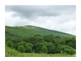 И у вершины, есть лысина! Фотограф: viktorb  Просмотров: 692 Комментариев: 0