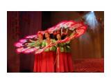 *Танец* Фотограф: Королёв Игорь  Просмотров: 2466 Комментариев: 0