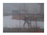 Зима - 4 Фотограф: StreLOCK  Просмотров: 2753 Комментариев: 0