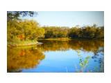 В Аниве тоже осень... Фотограф: Гайдаева Анна  Просмотров: 3839 Комментариев: 4