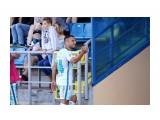 Йоанн Молло Полузащитник сине-бело-голубых Йоанн Молло показал средний палец фанатам, кричавшим с трибун «Молло — пи****с».  Просмотров: 69 Комментариев: