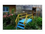 IMG_3963 Фотограф: vikirin  Просмотров: 516 Комментариев: 0