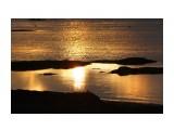 IMG_1613 Фотограф: vikirin Закат.. золотое отражение  Просмотров: 658 Комментариев: 0