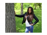 Весной на Кубани Фотограф: gadzila  Просмотров: 1378 Комментариев: 0